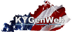 Return to KyGenWeb Page